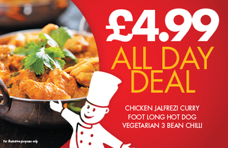 All-Day-Deal-£499