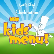 Little-Chef-KIDS-MENU---NEW