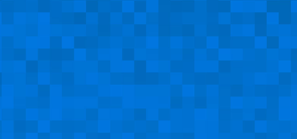 pixelated-banner